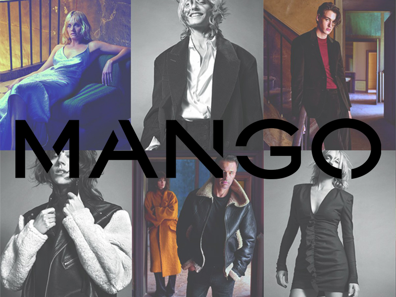 mango-featured